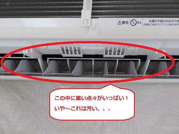 f:id:shinya-matsumura0418:20170816174739j:plain