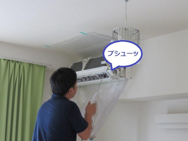 f:id:shinya-matsumura0418:20170816174749j:plain