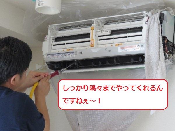 f:id:shinya-matsumura0418:20170816174803j:plain