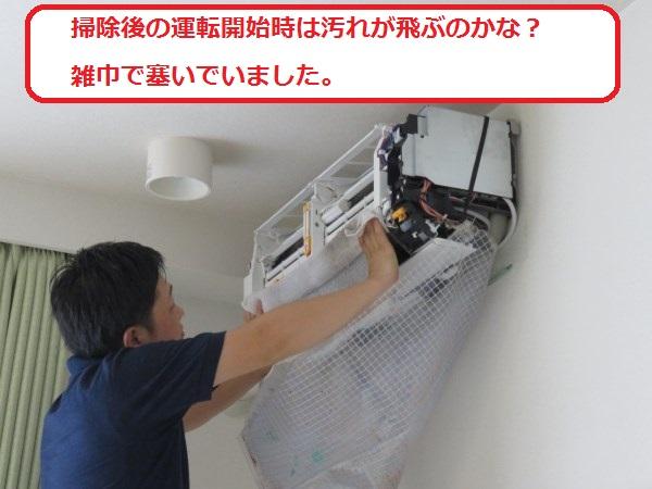 f:id:shinya-matsumura0418:20170816174814j:plain