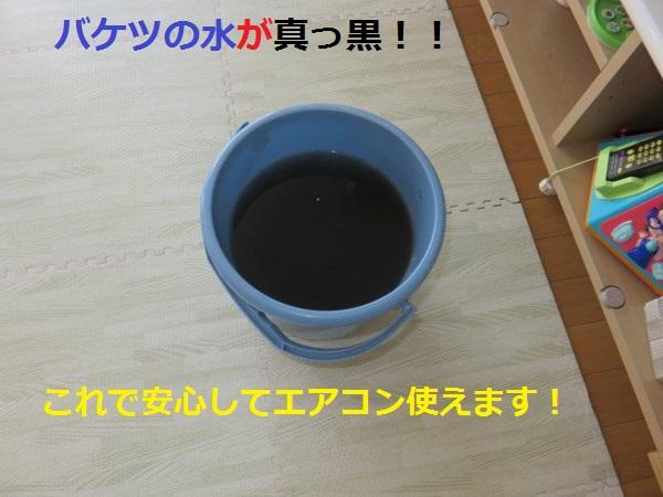 f:id:shinya-matsumura0418:20170816174831j:plain