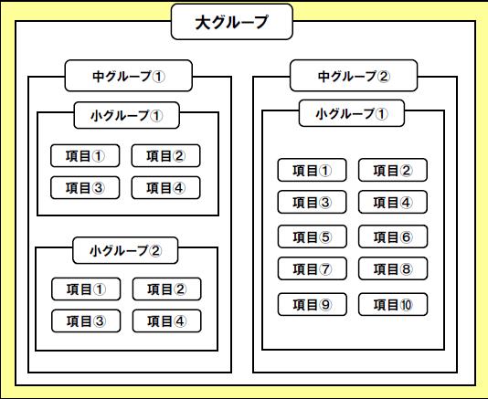 f:id:shinya-matsumura0418:20170818160903p:plain