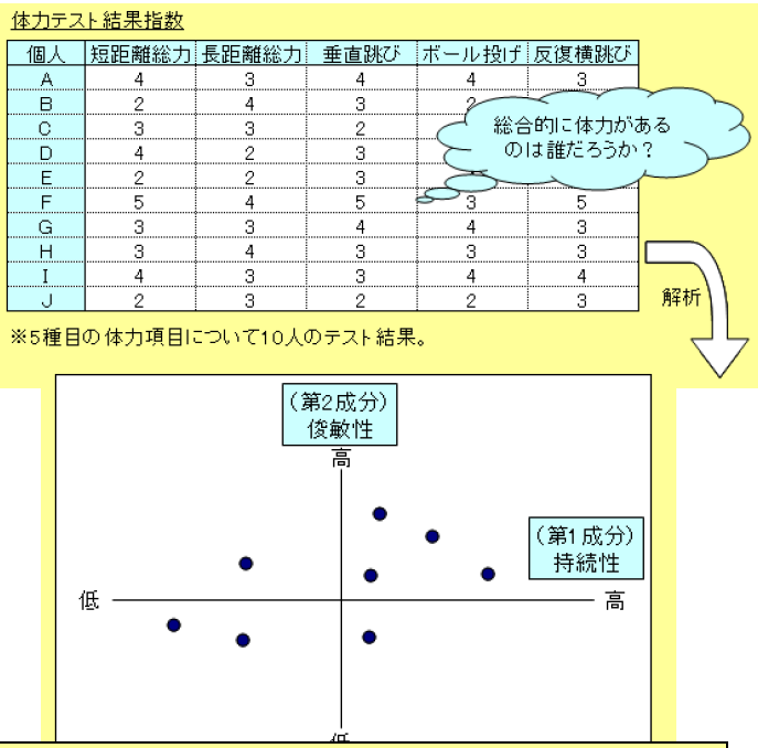f:id:shinya-matsumura0418:20170818161739p:plain