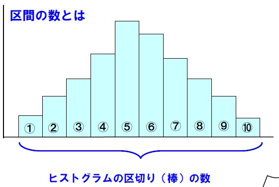 f:id:shinya-matsumura0418:20170818162138p:plain