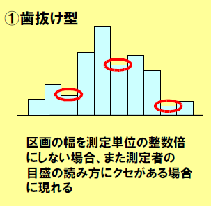 f:id:shinya-matsumura0418:20170818162340p:plain