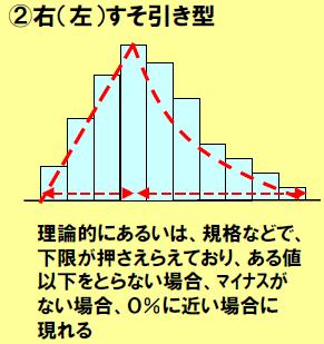 f:id:shinya-matsumura0418:20170818162637p:plain