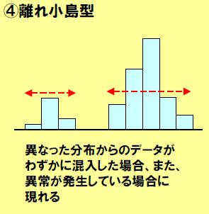 f:id:shinya-matsumura0418:20170818162705p:plain