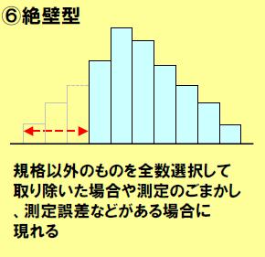 f:id:shinya-matsumura0418:20170818162724p:plain