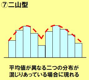 f:id:shinya-matsumura0418:20170818162740p:plain