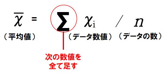 f:id:shinya-matsumura0418:20170818174611p:plain