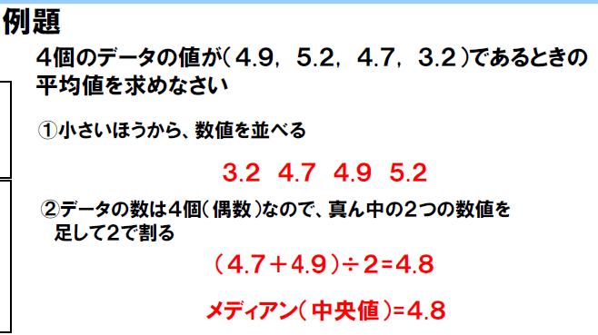 f:id:shinya-matsumura0418:20170818174806p:plain
