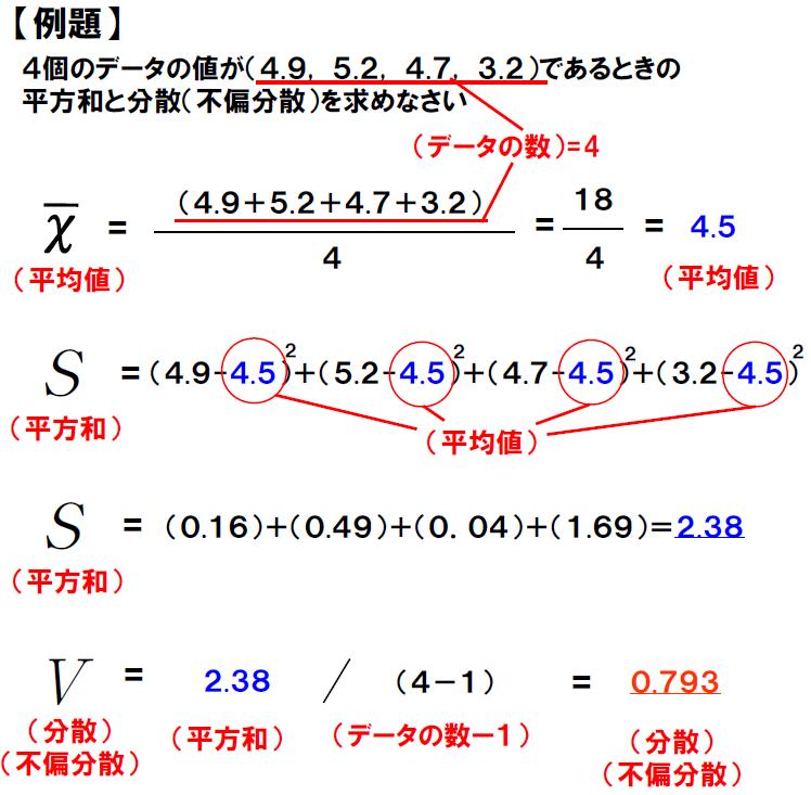 f:id:shinya-matsumura0418:20170818174932p:plain