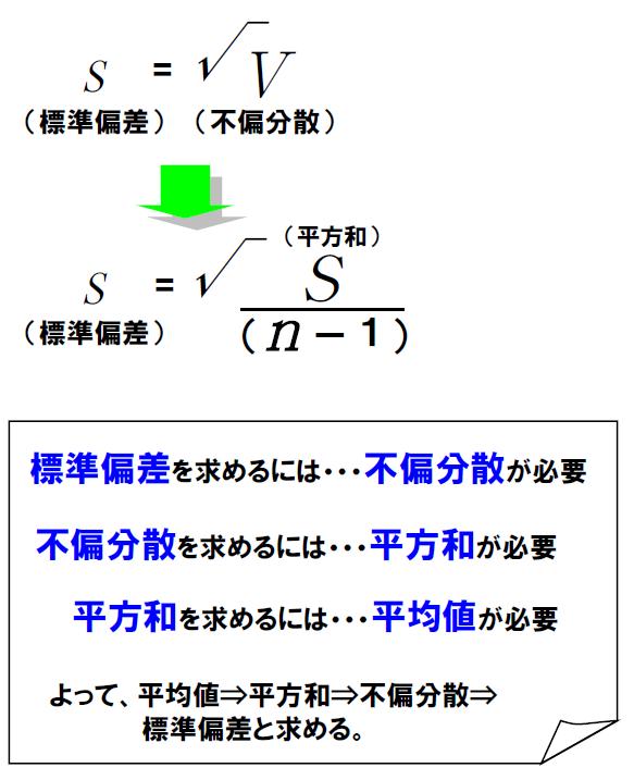 f:id:shinya-matsumura0418:20170818175041p:plain