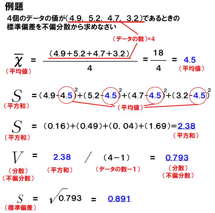 f:id:shinya-matsumura0418:20170818175151p:plain