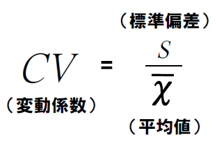 f:id:shinya-matsumura0418:20170818175242p:plain