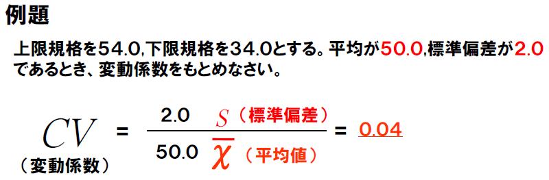 f:id:shinya-matsumura0418:20170818175447p:plain