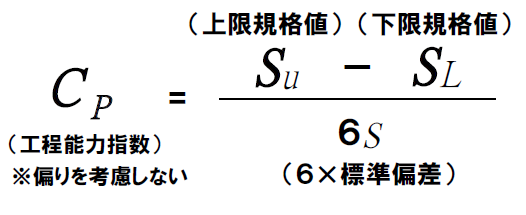 f:id:shinya-matsumura0418:20170818175521p:plain