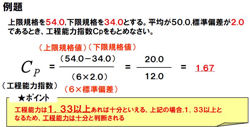 f:id:shinya-matsumura0418:20170818175554p:plain