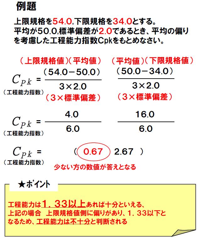 f:id:shinya-matsumura0418:20170818175849p:plain