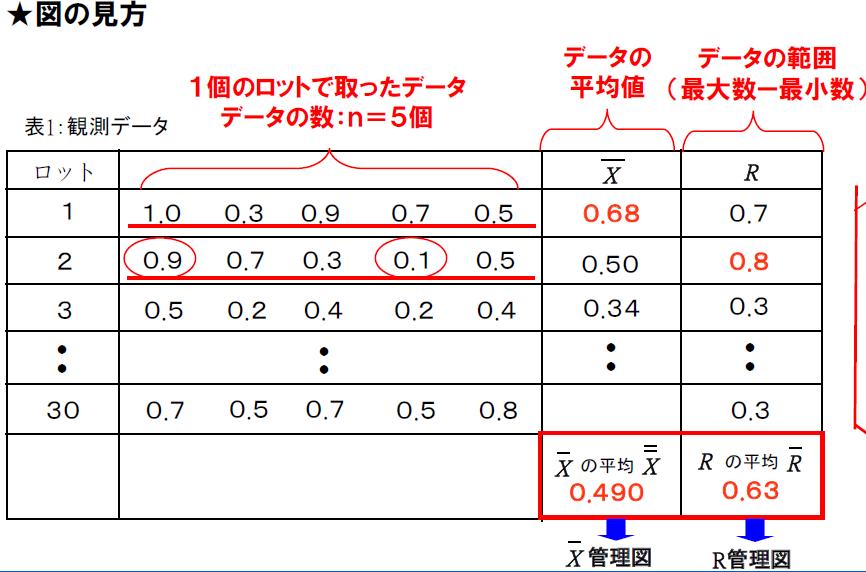 f:id:shinya-matsumura0418:20170818180228p:plain