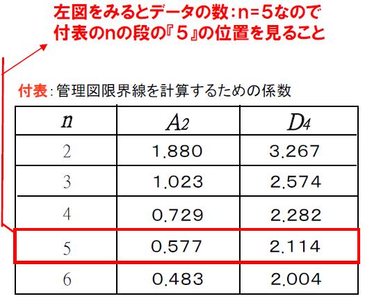f:id:shinya-matsumura0418:20170818180302p:plain