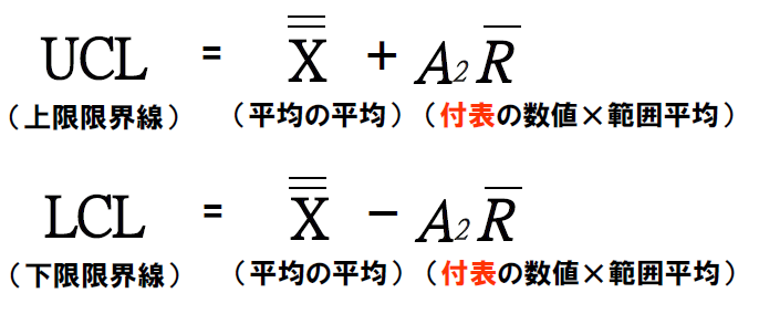 f:id:shinya-matsumura0418:20170818180516p:plain
