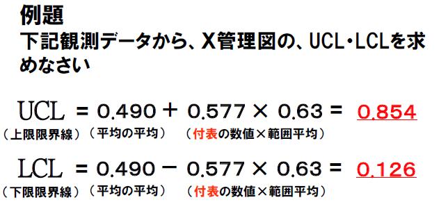 f:id:shinya-matsumura0418:20170818180549p:plain