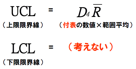 f:id:shinya-matsumura0418:20170818180735p:plain