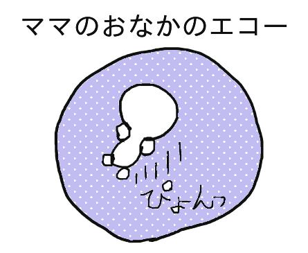 f:id:shinya-matsumura0418:20170819112830p:plain
