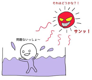 f:id:shinya-matsumura0418:20170826112431p:plain