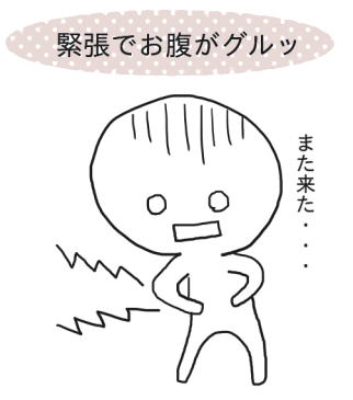 f:id:shinya-matsumura0418:20170831073216p:plain