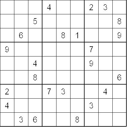 f:id:shinya-matsumura0418:20170921220747p:plain