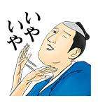 f:id:shinya-matsumura0418:20171005154133p:plain