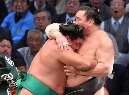 f:id:shinya-matsumura0418:20171123091306j:plain