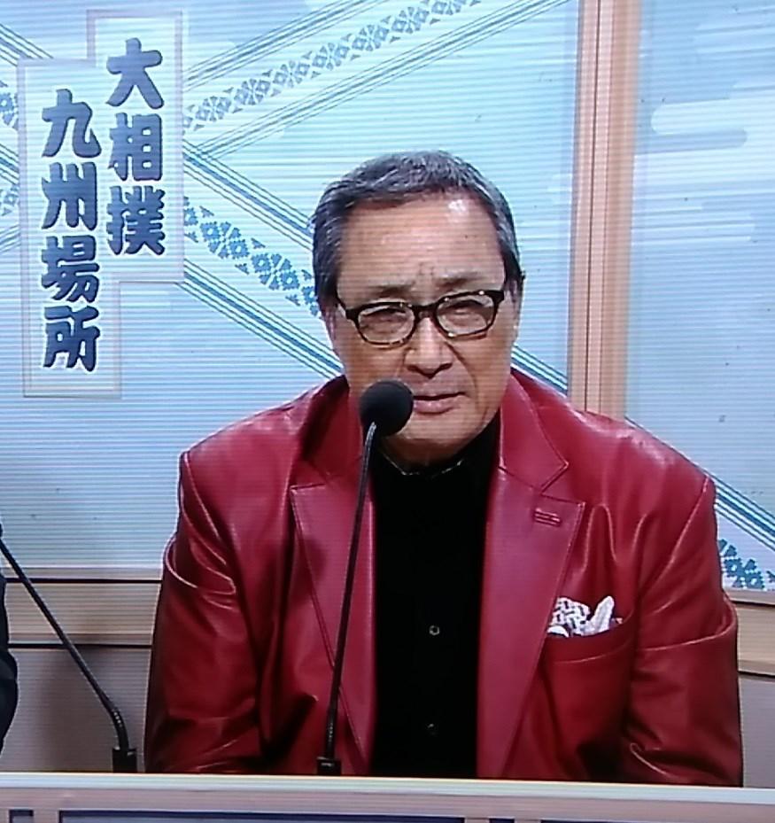 f:id:shinya-matsumura0418:20171127103805j:plain
