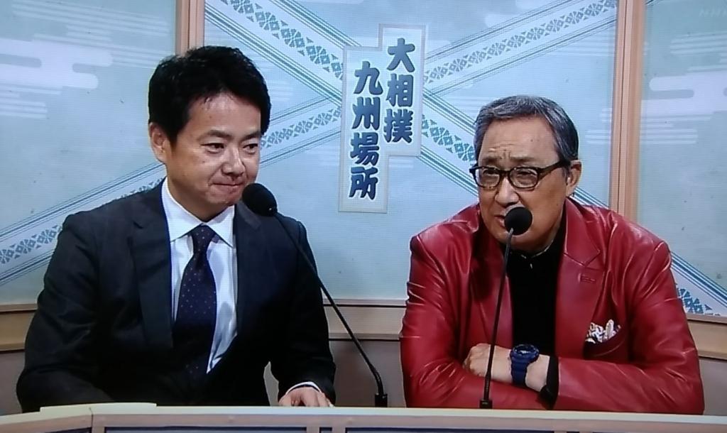 f:id:shinya-matsumura0418:20171127104458j:plain