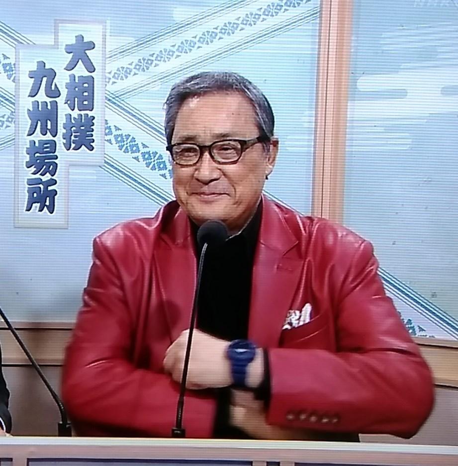 f:id:shinya-matsumura0418:20171127104534j:plain