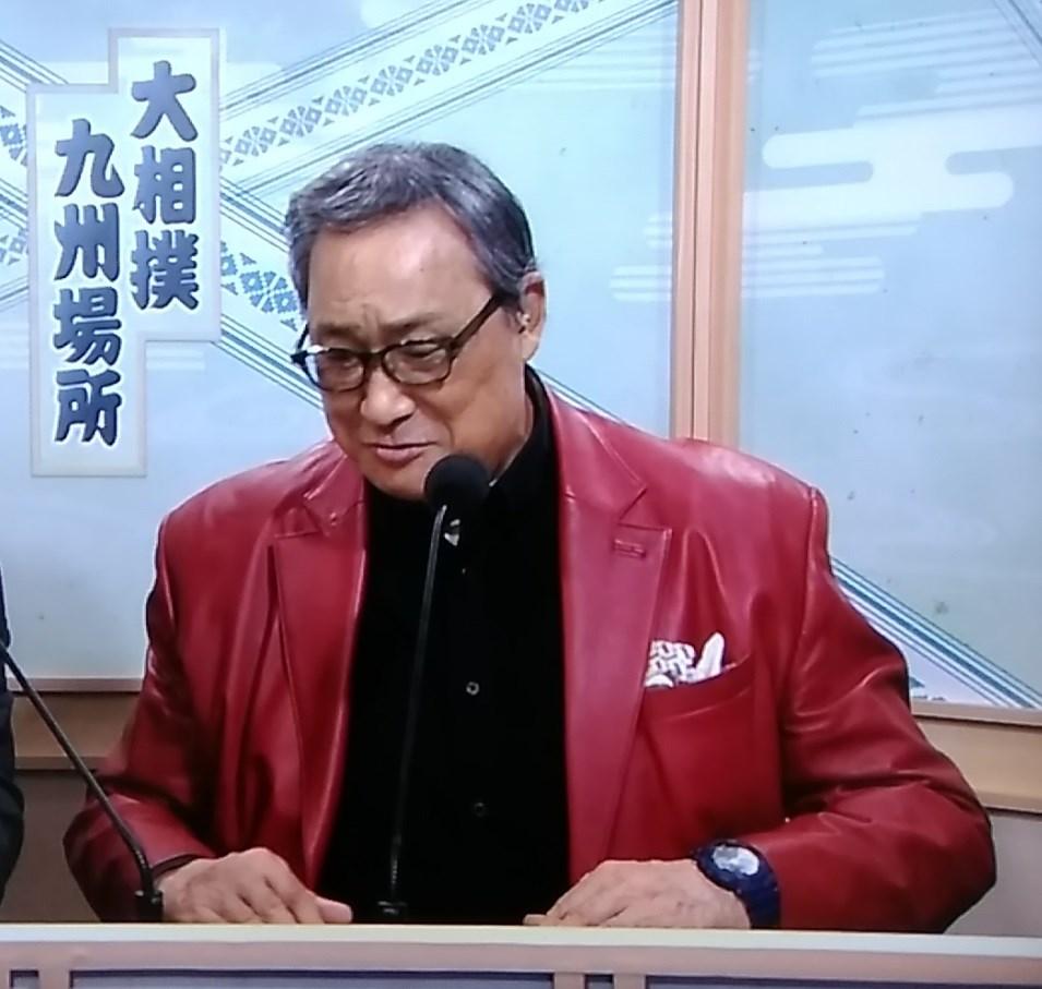 f:id:shinya-matsumura0418:20171127105540j:plain