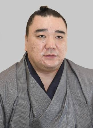 f:id:shinya-matsumura0418:20171129112809j:plain