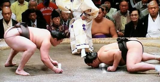 f:id:shinya-matsumura0418:20171129113354j:plain