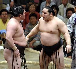 f:id:shinya-matsumura0418:20171129131914j:plain