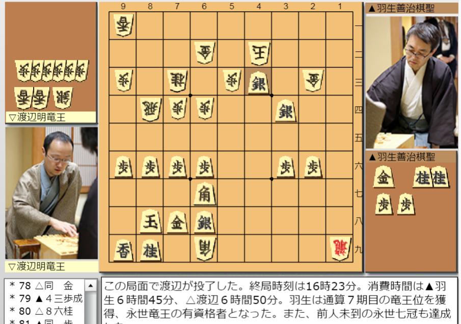 f:id:shinya-matsumura0418:20171205171840p:plain