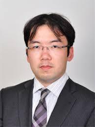 f:id:shinya-matsumura0418:20171215205208p:plain