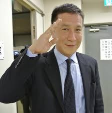 f:id:shinya-matsumura0418:20171215205257p:plain