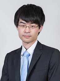 f:id:shinya-matsumura0418:20171215210548p:plain