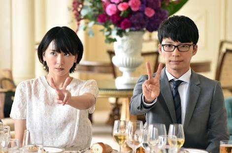 f:id:shinya-matsumura0418:20171231195933j:plain