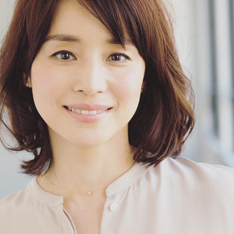 f:id:shinya-matsumura0418:20171231195946j:plain