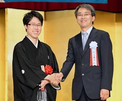 f:id:shinya-matsumura0418:20180110232459j:plain