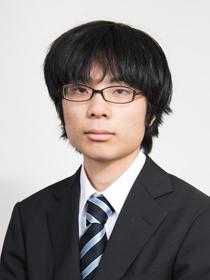 f:id:shinya-matsumura0418:20180114135354p:plain