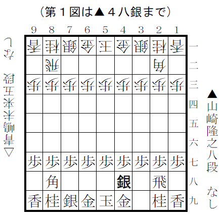 f:id:shinya-matsumura0418:20180114135633p:plain